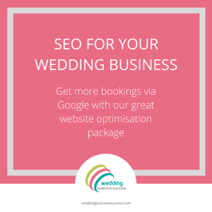 SEO for Wedding Business-300