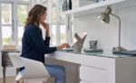 How to organise your Home Office and run your wedding business from home