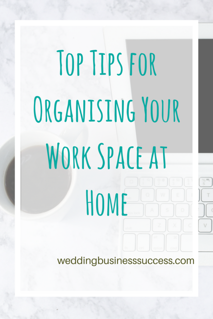 top-tips-organising-home-office_wbspins