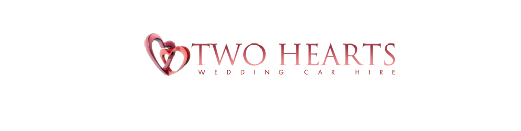 Two-hearts-logo