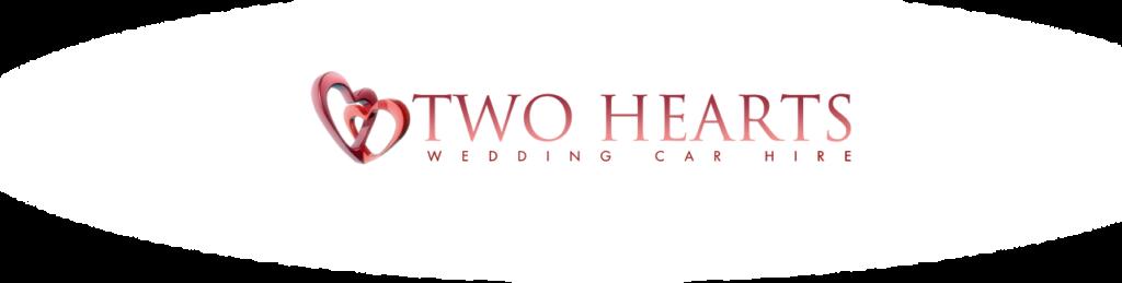 Two-hearts-logo