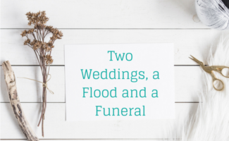 two-weddings-a-flood-etc