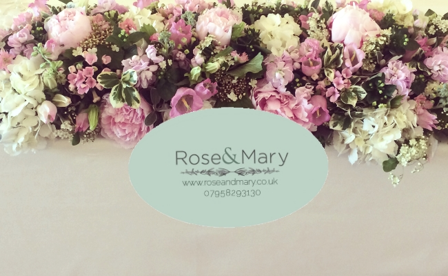 Rose-Mary-header-with-logo